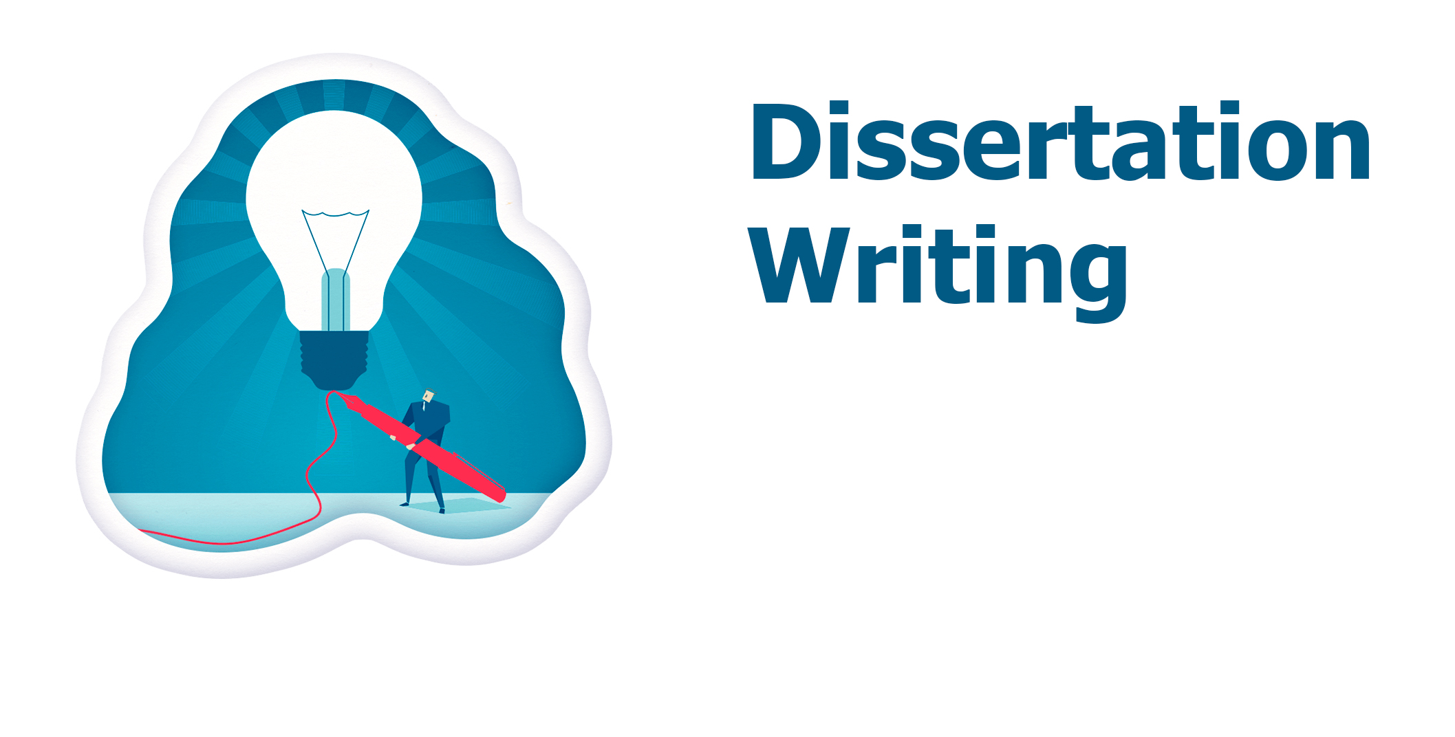 Cheap dissertation writing services vancouver